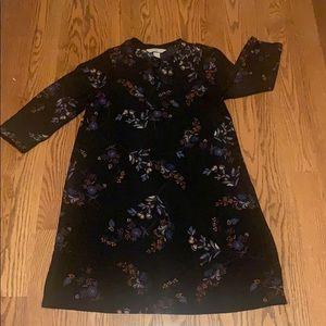 Dress H&M size 6 good condition